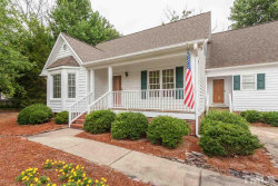 Photo of 9010 Crestwood Drive, Garner, NC 27529 (MLS # 2135404)