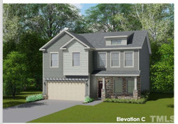 Photo of 51 Iroquis Court , 83, Garner, NC 27529 (MLS # 2135594)