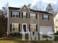 Photo of 912 Arbor Greene Drive, Garner, NC 27529 (MLS # 2135606)