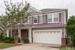 Photo of 257 Steel Hopper Way, Garner, NC 27529-7391 (MLS # 2135686)
