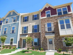 Photo of 1015 Drayman Place , 1015 A, Apex, NC 27502 (MLS # 2135864)