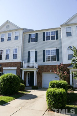 Photo of 104 Chandler Chase Court, Morrisville, NC 27560 (MLS # 2135880)