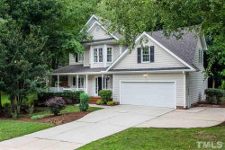 Photo of 1114 Patterson Grove Road, Apex, NC 27502 (MLS # 2135981)
