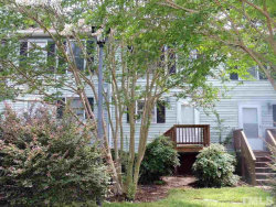 Photo of 110-C Weatherstone Drive , 110-C, Chapel Hill, NC 27514 (MLS # 2136054)