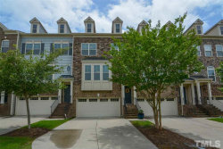 Photo of 451 Panorama Park Place, Cary, NC 27519 (MLS # 2136069)