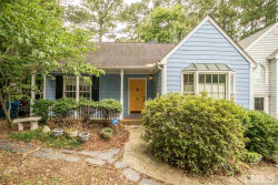 Photo of 6 Landover Court, Durham, NC 27713 (MLS # 2136216)