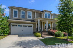 Photo of 551 Dairy Glen Road, Chapel Hill, NC 27516 (MLS # 2136292)