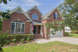 Photo of 1003 Martry Road, Durham, NC 27713 (MLS # 2136379)
