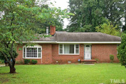 Photo of 903 Midway Avenue, Durham, NC 27703 (MLS # 2136384)