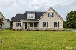 Photo for 26 Windy Drive, Willow Spring(s), NC 27592 (MLS # 2136395)