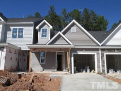 Photo of 228 Churment Court, Durham, NC 27703 (MLS # 2136490)