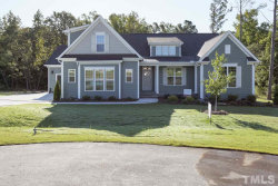 Photo of 1113 Sky Wave Trail, Raleigh, NC 27603 (MLS # 2136559)