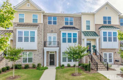 Photo of 9120 Wooden Road, Raleigh, NC 27617 (MLS # 2136575)