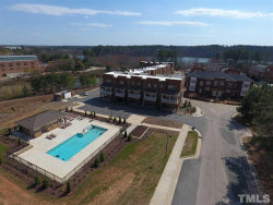 Photo of 1211 Capability Drive , 100, Raleigh, NC 27606 (MLS # 2136591)