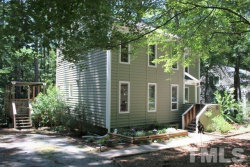 Photo of 10 Timberlyne Road, Chapel Hill, NC 27514 (MLS # 2136601)