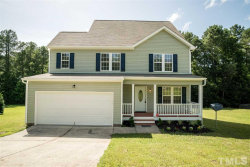 Photo of 2605 Mortise Court, Durham, NC 27704 (MLS # 2136603)