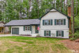Photo of 201 Hutchins Drive, Garner, NC 27529 (MLS # 2140310)