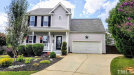 Photo of 106 Grassy Ridge Court, Apex, NC 27502 (MLS # 2140857)