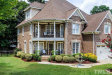 Photo of 3216 Alphawood Drive, Apex, NC 27539-6814 (MLS # 2141036)