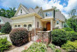 Photo of 8636 Baybridge Wynd, Raleigh, NC 27613-7875 (MLS # 2141195)