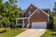 Photo of 168 Bayberry Woods Drive, Garner, NC 27529 (MLS # 2141333)
