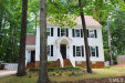 Photo of 121 Donna Place, Cary, NC 27513 (MLS # 2141450)