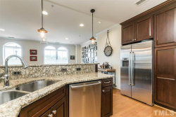 Photo of 710 Independence Place , 108, Raleigh, NC 27603 (MLS # 2141555)
