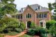 Photo of 24 Brookside Place, Durham, NC 27705 (MLS # 2141894)