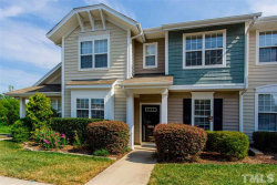 Photo of 905 Hamlet Park Drive, Morrisville, NC 27560 (MLS # 2142602)
