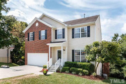 Photo of 2713 Gross Avenue, Wake Forest, NC 27587 (MLS # 2143140)