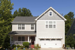 Photo of 1929 Grace Point Road, Morrisville, NC 27560 (MLS # 2143421)