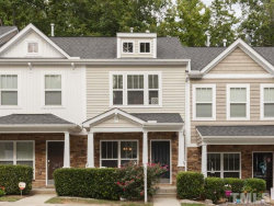 Photo of 8029 Sunset Branch Court, Raleigh, NC 27612 (MLS # 2143719)