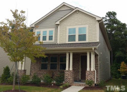 Photo of 433 Liberty Hill Pass, Morrisville, NC 27560 (MLS # 2144446)