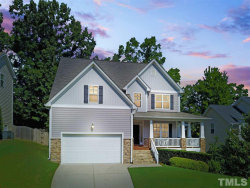 Photo of 213 Muses Mill Court, Holly Springs, NC 27540 (MLS # 2145364)
