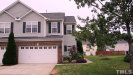 Photo of 213 Cline Falls Drive, Holly Springs, NC 27540 (MLS # 2145838)