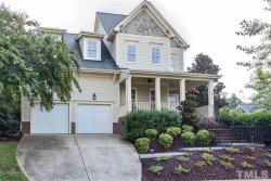 Photo of 241 Brookberry Road, Holly Springs, NC 27540 (MLS # 2146022)