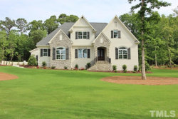 Photo of 7524 Cairnesford Way, Wake Forest, NC 27587 (MLS # 2146037)