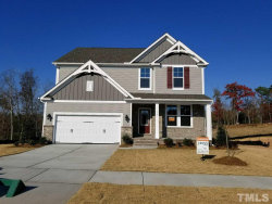 Photo of 216 Moore Hill Way, Holly Springs, NC 27539 (MLS # 2146082)