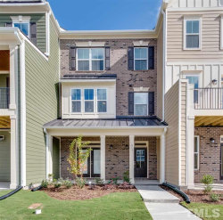 Photo of 417 Austin View Boulevard, Wake Forest, NC 27587 (MLS # 2146147)