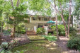 Photo of 817 Runnymede Road, Raleigh, NC 27607 (MLS # 2146172)