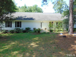 Photo of 2144 Sandy Plains Road, Wake Forest, NC 27587 (MLS # 2146239)