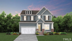Photo of 1705 Thicketon Circle , HVG - 4, Wake Forest, NC 27587 (MLS # 2146282)