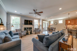 Photo of 500 Nightingale Court, Wake Forest, NC 27587 (MLS # 2146286)
