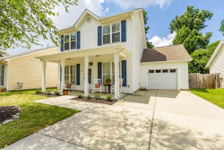 Photo of 1106 Shackleton Road, Apex, NC 27502 (MLS # 2146295)