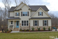Photo of 2820 Kingston Manor Drive, Wake Forest, NC 27587 (MLS # 2146309)