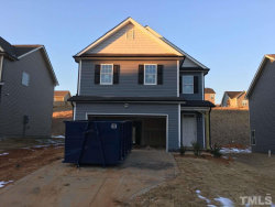 Photo of 216 Lanier Place, Clayton, NC 27527 (MLS # 2146325)