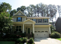 Photo of 2087 Toad Hollow Trail, Apex, NC 27502 (MLS # 2146329)