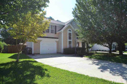 Photo of 209 Tullich Way, Holly Springs, NC 27540 (MLS # 2146396)