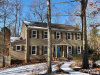 Photo of 4 Harvey Place, Durham, NC 27705 (MLS # 2146419)