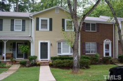 Photo of 5927 Dixon Drive, Raleigh, NC 27609 (MLS # 2146482)
